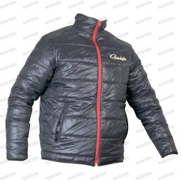 Gamakatsu Ultra Light Jacket