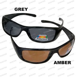 Sänger Specitec Pol-Glasses 3