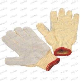 Grauvell Teknos Kevlar Gloves