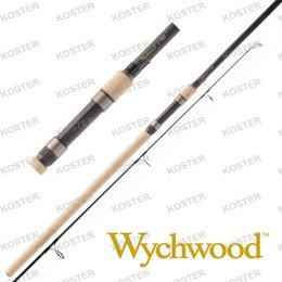 Wychwood C-101 Rod