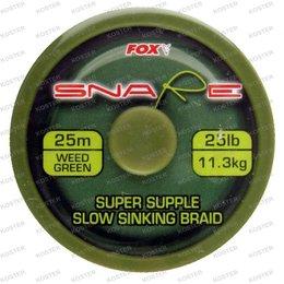FOX Snare Hooklink