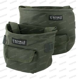 FOX Royale Boilie / Stalking Pouch
