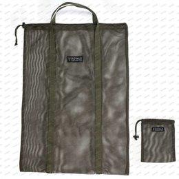 FOX Royale Air Boilie Dry Bag