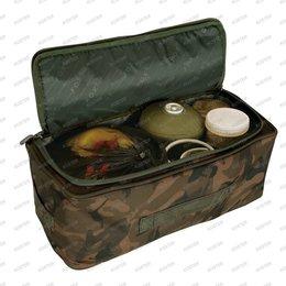 FOX Camilite Storage Bag Standard