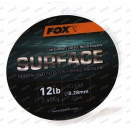 FOX Surface Floater Mainline