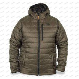 FOX CHUNK Puffa Shield Jacket