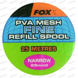 FOX PVA Refill