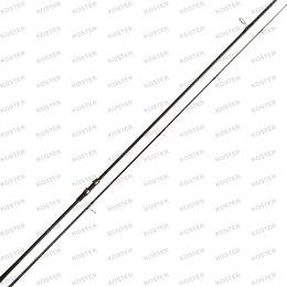 FOX Warrior S Rod Abbreviated Handle