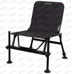 Matrix Ethos Feeder Chair