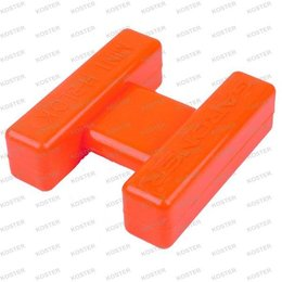 Gardner Mini-H-Blok Marker Float