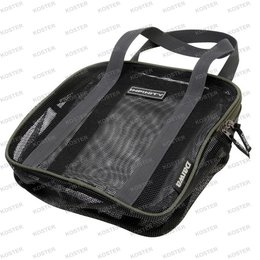 Daiwa Infinity Boilie Dry Mesh Bag