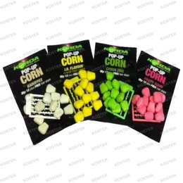 Korda Pop-Up Corn