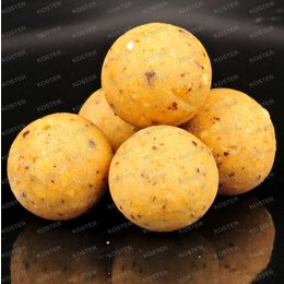 Mainline High Impact Banoffee Boilies