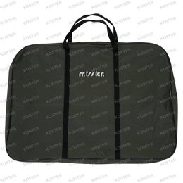 Daiwa Mission Unhooking Mat Bag