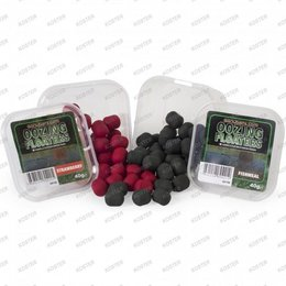 Sonubaits Oozing Floaters Fishmeal