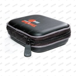Taska Rizalite Hanger Case