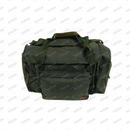 Taska Kit Bag