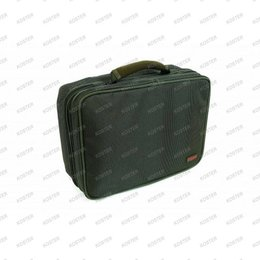 Taska PVA Tackle Case