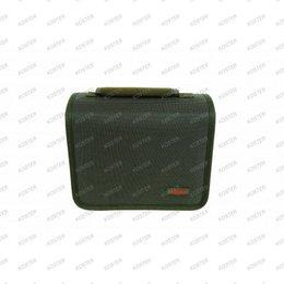 Taska Delux Bitz & Rig Wallet