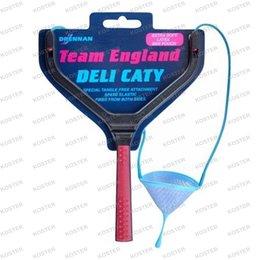 Drennan Team England Deli Caty Soft Mini