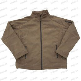 Trakker X-Cell Zipped Jacket