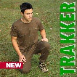 Trakker Trakker Base Layer Deal