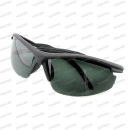 Kostra Collection Bahu Sunglasses Model Y930