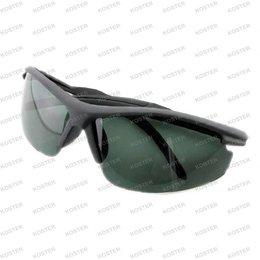 Overig Bahu Sunglasses Model Y930