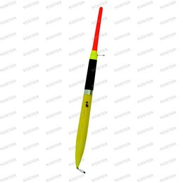 Imflo Schuifdobber Deluxe 050905