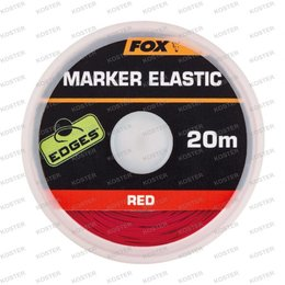 FOX EDGES Marker Elastic