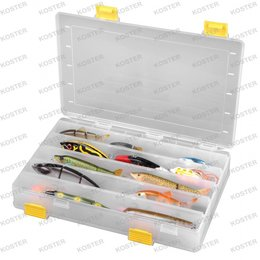 "Spro Hard Baits Box ""XL"""