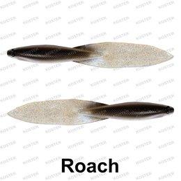 ITT Beaver Tail Roach