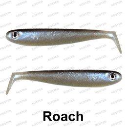 ITT Soft Provoker Roach