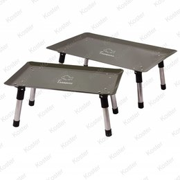 Lion Sports Treasure Bivvy Table Large