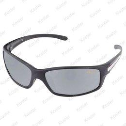 Gamakatsu G-Glasses Cools Light Gray White Mirror
