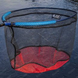 Lion Sports Foldable Net