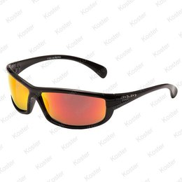 Eye Level Sunglasses Jupiter Red