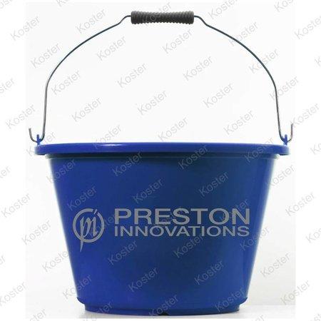 Preston 18 Liter Bucket