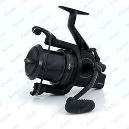 FOX EOS 12000FS Reel
