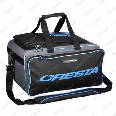 Cresta Blackthorne Baitbag XL