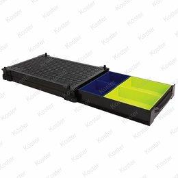 Matrix Deep Drawer Unit Incl. Insert Trays*