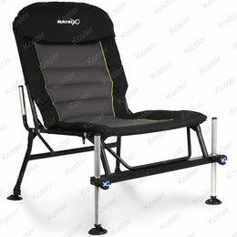 Matrix Ethos Pro Deluxe Accessory Chair