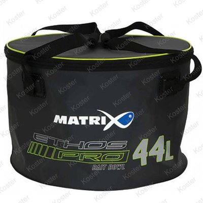 Matrix Ethos Pro Eva Groundbait Bowls