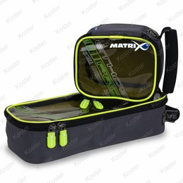 Matrix Ethos Pro Accessory Bags