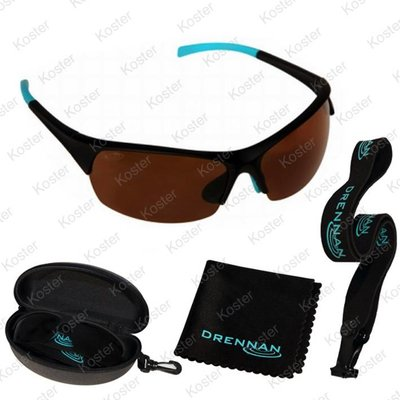 Drennan Aqua Sight Sunglasses