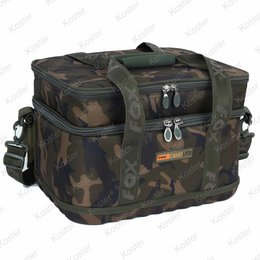 FOX Camolite Low Level Carryall Coolbag