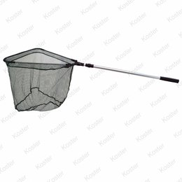 Shakespeare Sigma Trout Net Medium (78x14x3cm)