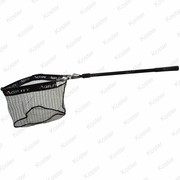 Shakespeare Agility Trout Net Small (70x12x10cm)