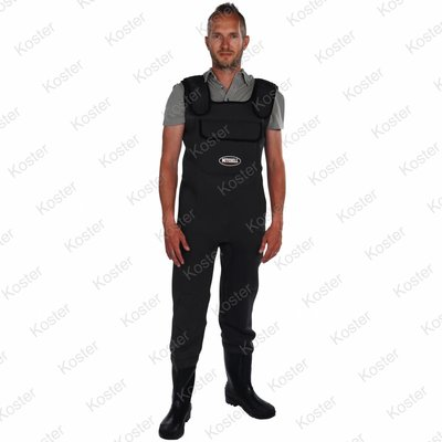 Mitchell Neoprene Waders