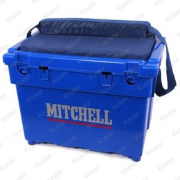 Mitchell Saltwater Seatbox